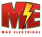 Mac Electrical Contracting